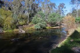 Image result for king river north east victoria