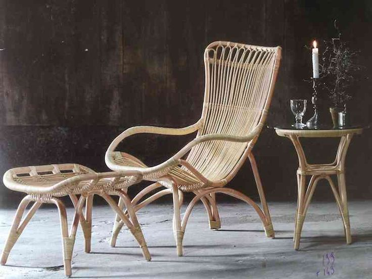 19 best SIKA DESIGN rattan furniture images on Pinterest Cane