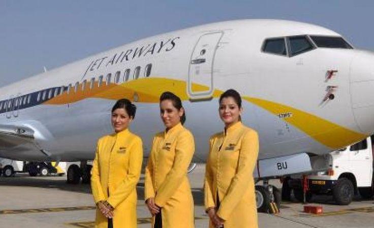 Airlines Jobs In Mumbai https://www.aasaanjobs.com/s/jobs/airlines-jobs-around-mumbai-te7ud2evsmng5vu3shtbe/