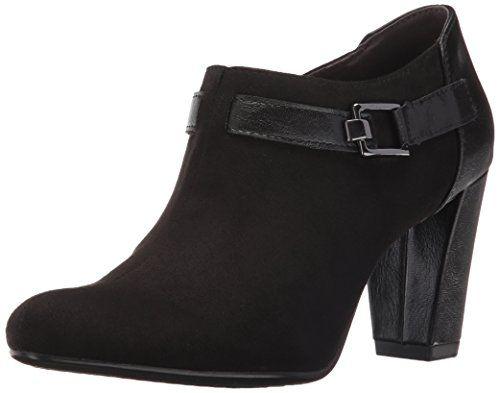 Aerosoles Women's Portrait Boot, Black Combo, 7 M US Aero... https://www.amazon.com/dp/B01K6BK66K/ref=cm_sw_r_pi_dp_x_WD4Zyb669MHK4