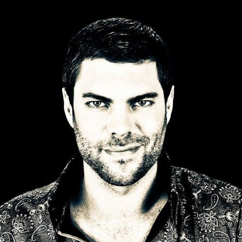 Sebastian Fiebak - DJ Sets (House & Techhouse) by SEBASTIAN FIEBAK on SoundCloud