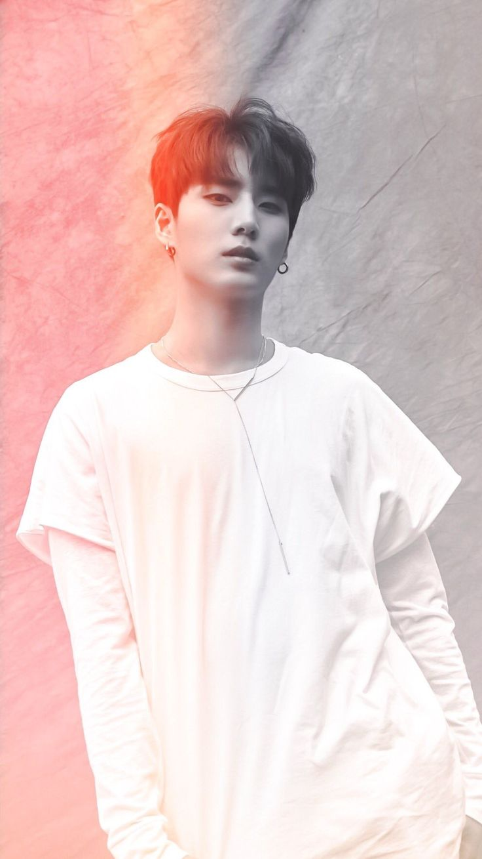 Pin by ♡ ʜᴀᴇᴄʜᴀɴ s ʙᴀʙʏ ɢɪʀʟ ♡ on YoungK Music pictures Day6 Jae day6
