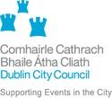 Dublin City Council supports Norish Fest 2013 #dublin #ireland #irish