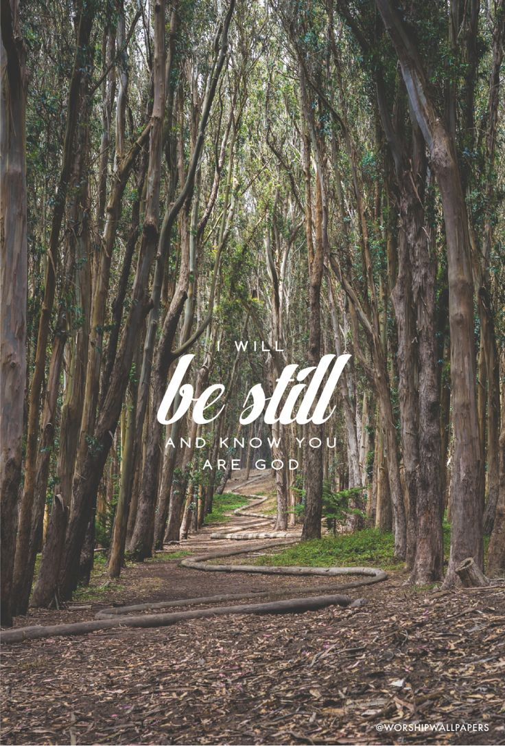 """Still"" by Hillsong United // Phone Screen format // Like us on Facebook www.facebook.com/worshipwallpapers // Follow us on Instagram: @worshipwallpapers"