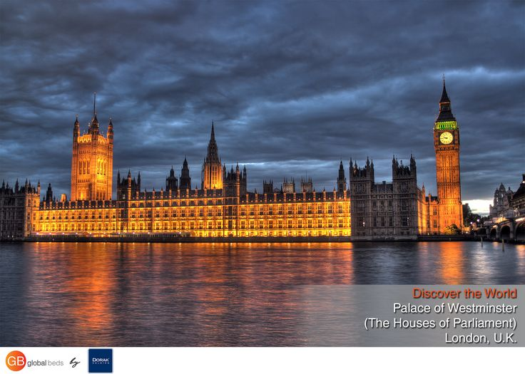Did you know?  It is illegal to die in the Palace of Westminster.  #onlinebookingsystem #FIT #Westminster #London #UK #housesofparliament #palace #parliament #fact #didyouknow #todaysfact #discovertheworld #instadaily #todayspost #view #viewoftheday #views #picoftheday #DorakHolding #GB #GlobalBeds