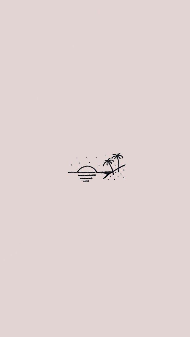 Pin Ot Polzovatelya Lexi Mckee Na Doske Backgrounds V 2019 G Doodle Art S Wallpaper Doodle Simple Wallpapers Simple Iphone Wallpaper