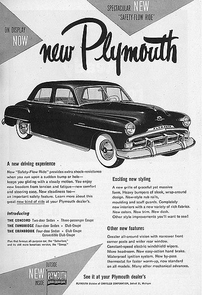 96 Best Plymouth 1928 1979 Images On Pinterest Car Old Cars And