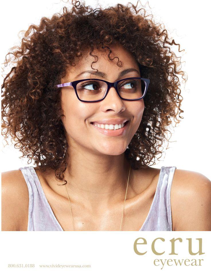 Mejores 21 imágenes de Ecru eyewear en Pinterest   Gafas, Marcos y ...