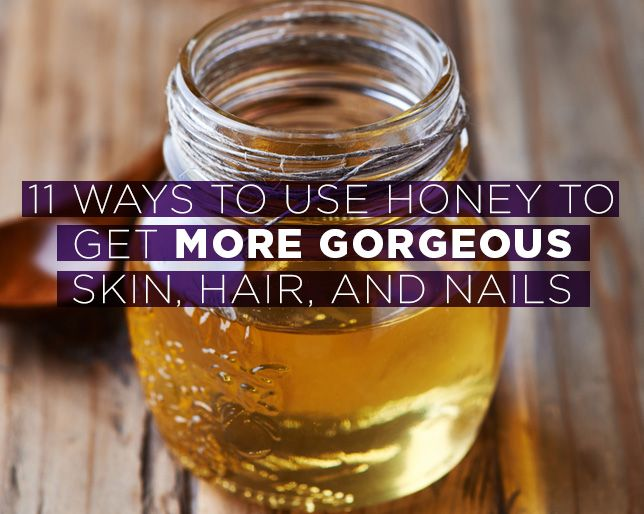 how to use honey on hair in tamil