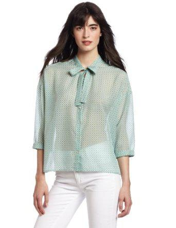 click on the link beside ( http://www.facebook.com/notes/t-shirt/textile-elizabeth-and-james-womens-norie-top/350908488305082 ) to check special discount for TEXTILE Elizabeth and James Women's Norie Top.You can choose to buy a product and TEXTILE Elizabeth and James Women's Norie Top at the Best Price Online with Secure Transaction.