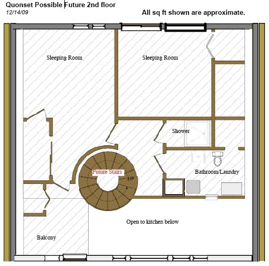 1000 images about quonset on pinterest happenings for House plans hut