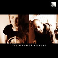 The Untouchables - Translation Recordings Mix