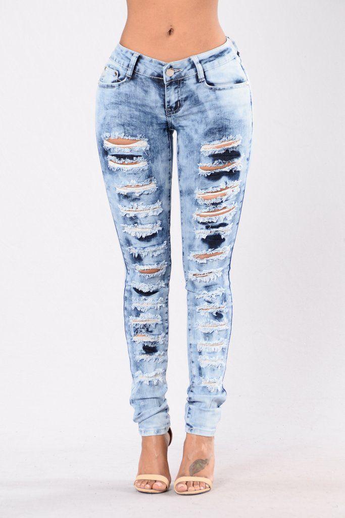 Need Them Jeans Cloud | Checks fashion, Fashion, Skinny