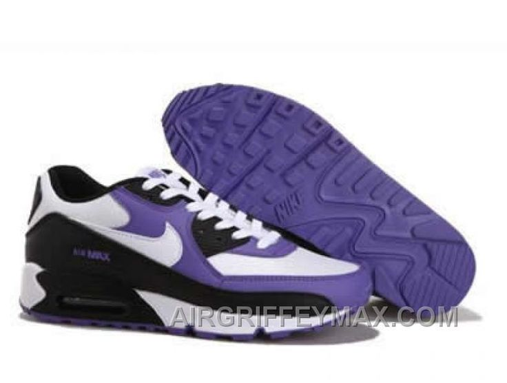 http://www.airgriffeymax.com/new-arrival-mens-nike-air-max-90-aaa-mn903a027.html NEW ARRIVAL MENS NIKE AIR MAX 90 AAA MN903A027 : $100.00