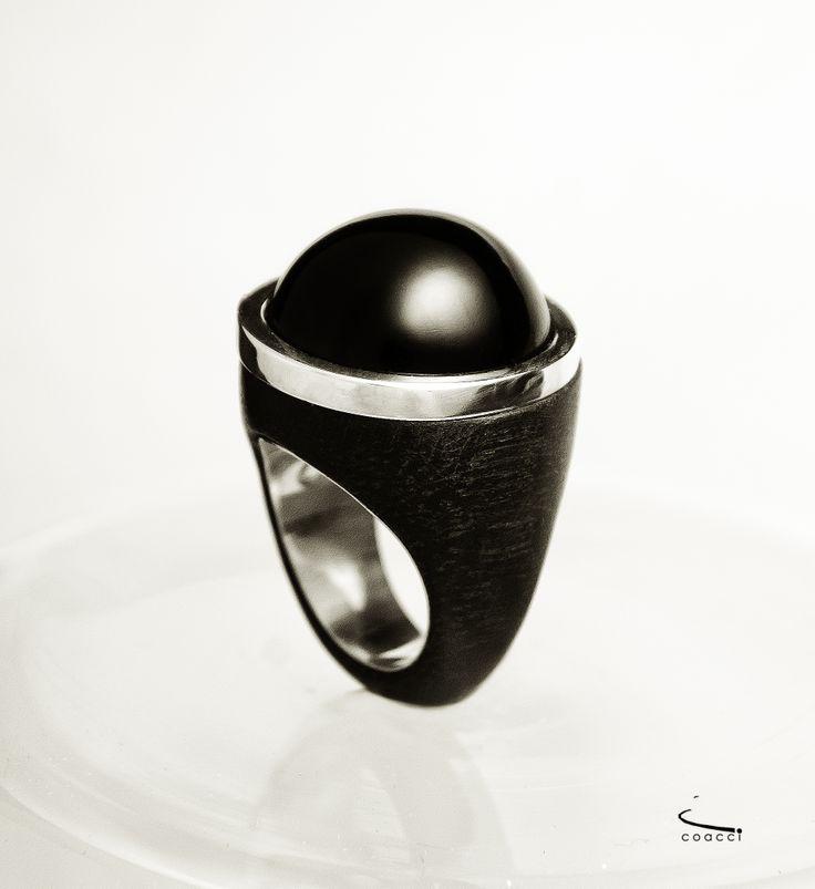chiaroescuro - Ricardo Coacci