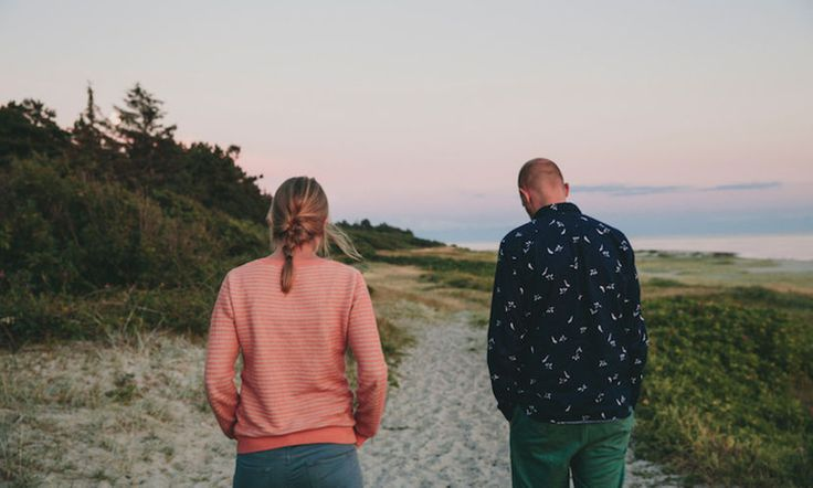 Infertility Almost Ruined My Marriage. Here's How We Learned To Heal Hero Image