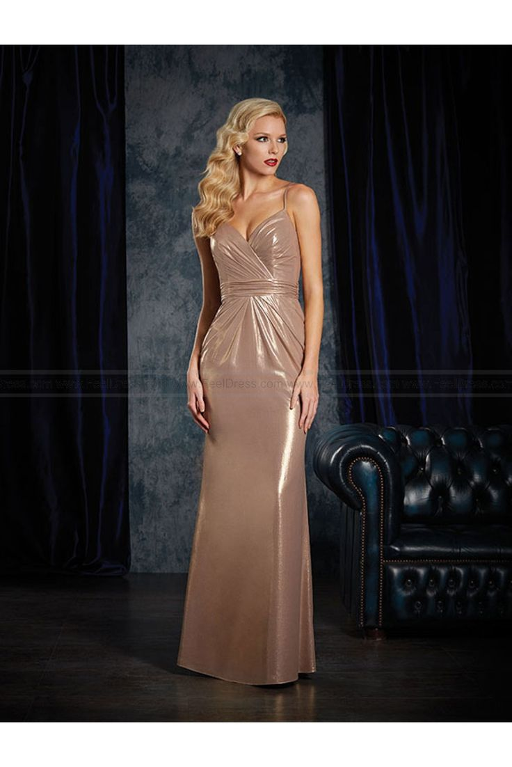 58 best alfred angelo images on pinterest dress collection bridal alfred angelo bridesmaid dress style 8123 new ombrellifo Gallery