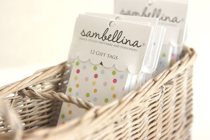 www.sambellina.com.au