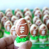http://www.munchkinmunchies.com/2013/01/kickoff-mini-football-cookie-bites.html