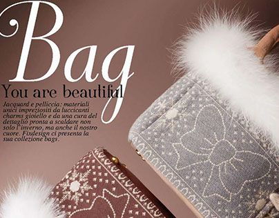 """Check out new work on my @Behance portfolio: """"Accessories F/W"""" http://on.be.net/18z2RYO"""
