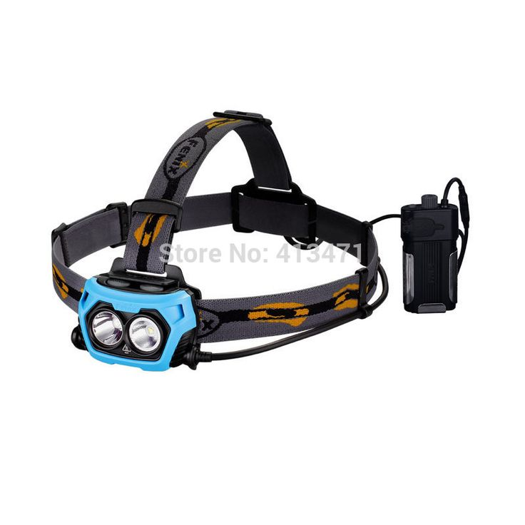 Find More Flashlights & Torches Information about Fenix HP40F LED Headlamp   450 Lumens   CREE XP E LED and XP E2 (M3) LED   3000 mW Blue Light   Runs on 4x CR123A or 2x 18650,High Quality light bath,China light supplier Suppliers, Cheap light pink prom dress from Outdoor Zeal Technology Co Ltd on Aliexpress.com