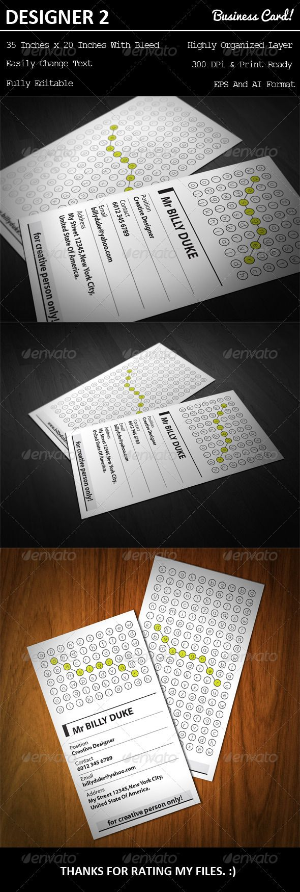 83 best Print Templates images on Pinterest | Print templates, Font ...