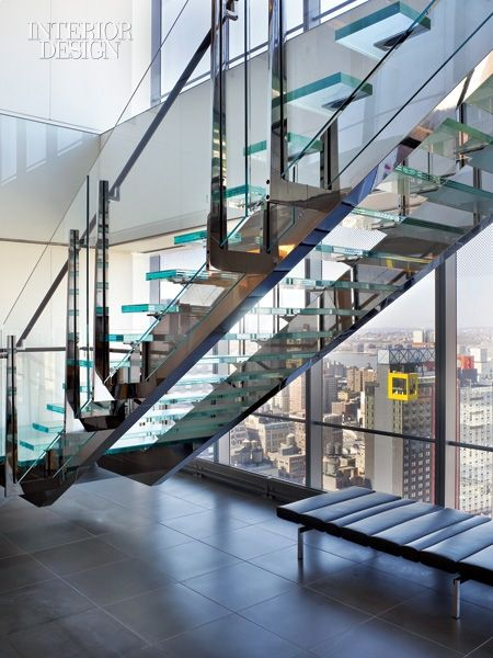 35 best images about commercial law firm modern on for Commercial interior design firms nyc