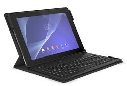 talking about review laptop, gadget, techno,and so on