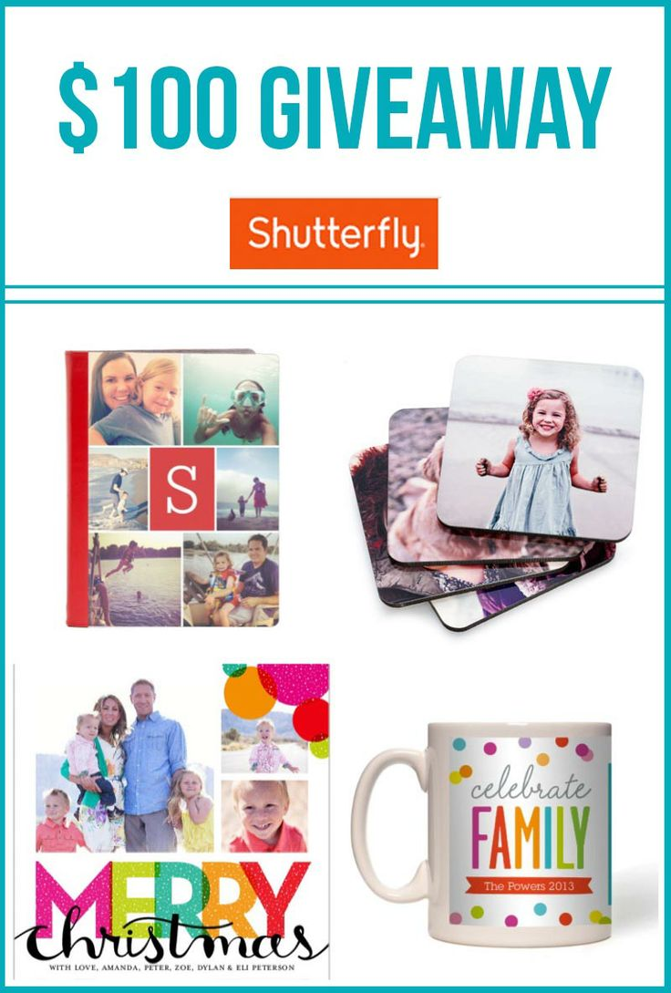Best 25 shutterfly gift card ideas on pinterest diy cards click through to enter to win a 100 gift certificate to 1betcityfo Images