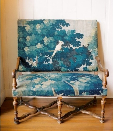 Top 25 Ideas About Turquoise Peacock Amp Teal Decor On