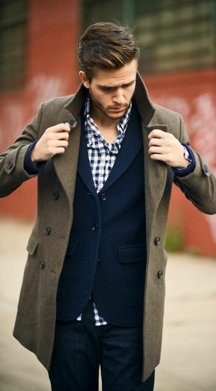 Look homme classe fashion designs - Look homme classe ...