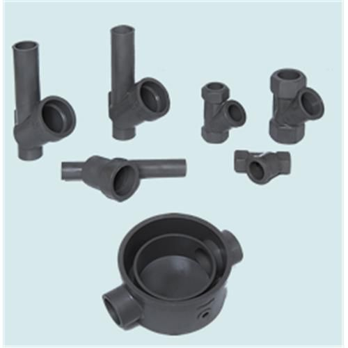 Investment Casting For Valves & Pumps Industry, Alloys  316, 210 Gr - 604 Gr