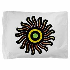 tribal_sun_mandala_pillow_sham.jpg (225×225)