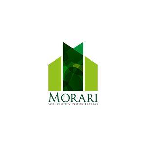 MORARI- Soluciones Inmobiliarias, un agente inmobiliario enfocado en brindar una excelente calidad de vida apoyando proyectos familiares, empresariales e industriales. (316)4637344 4756633 Ext. 110 Bogotá. Colombia.
