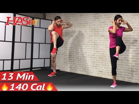 Best Ab Workout Youtube Videos Core Exercises For Women