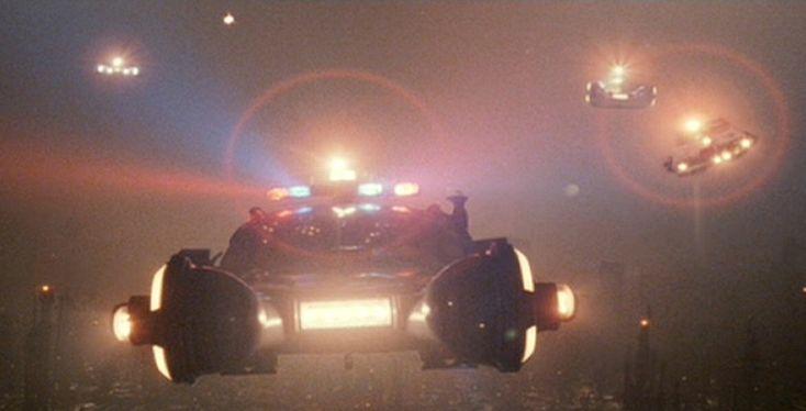 『ブレードランナー 2』米国公開日が2018年1月12日に決定。ハリソン・フォードに加えライアン・ゴズリングが出演 - Engadget Japanese