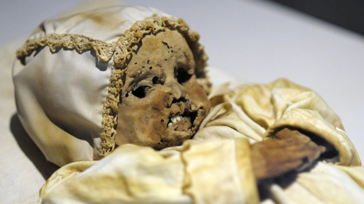 17 Best images about Death and illness and medical on ... Real Egyptian Baby Mummies