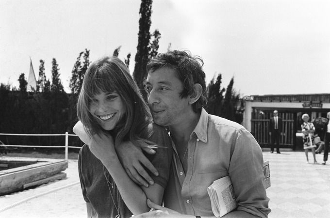 Résultats Google Recherche d'images correspondant à http://madame.lefigaro.fr/sites/default/files/imagecache/image-diaporama-photo/2011/02/serge-gainsbourg-jane-birkin.jpg