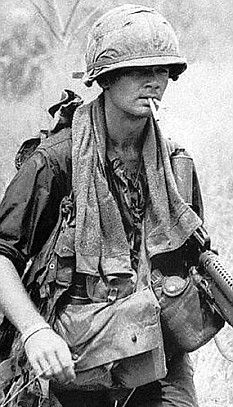 http://www.ebaumsworld.com/pictures/22-young-soldiers-of-the-vietnam-war/84177641/?image=84177654