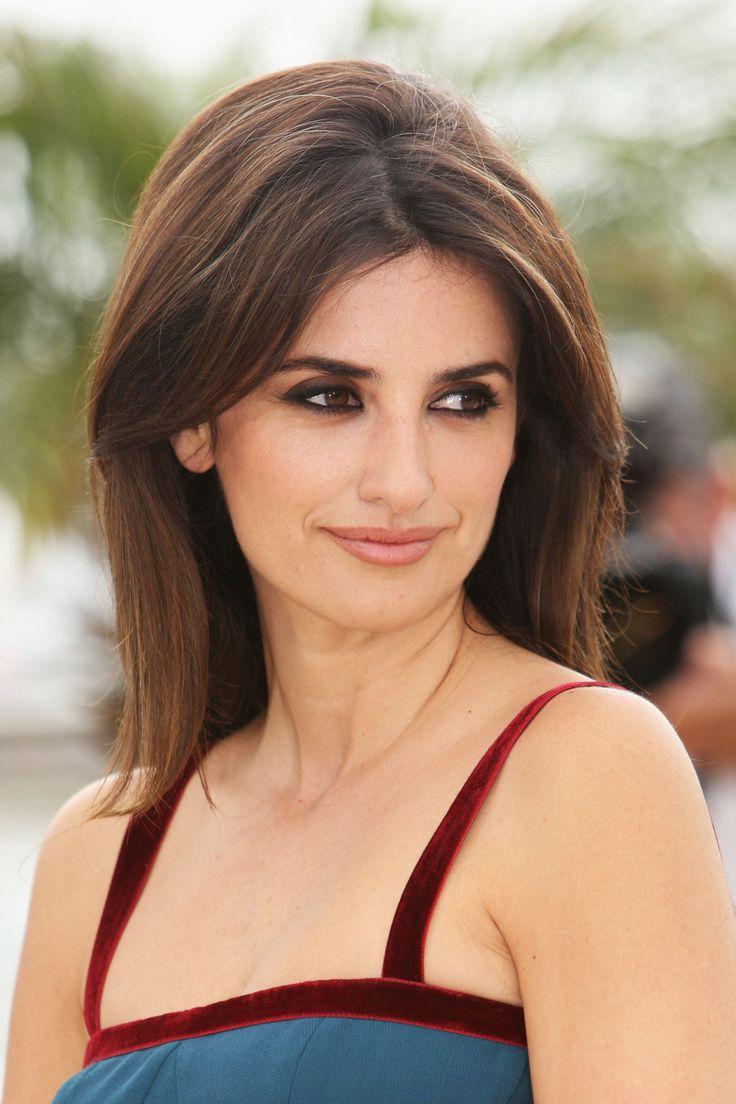 Jenni Rivera Tits Delightful 118 best preety women images on pinterest | paola nunez, beautiful