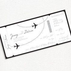 book airfare review