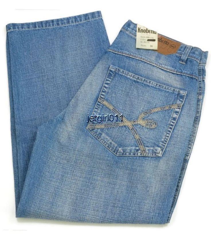 100 best images about Urban Jeans on Pinterest | Legends, 30s ...