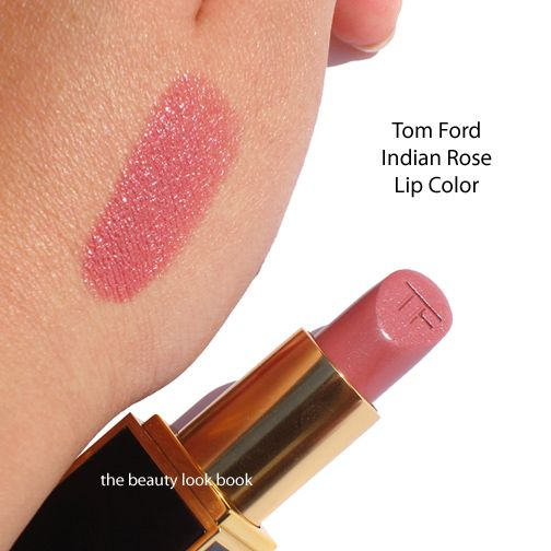 tom ford indian rose - Google Search