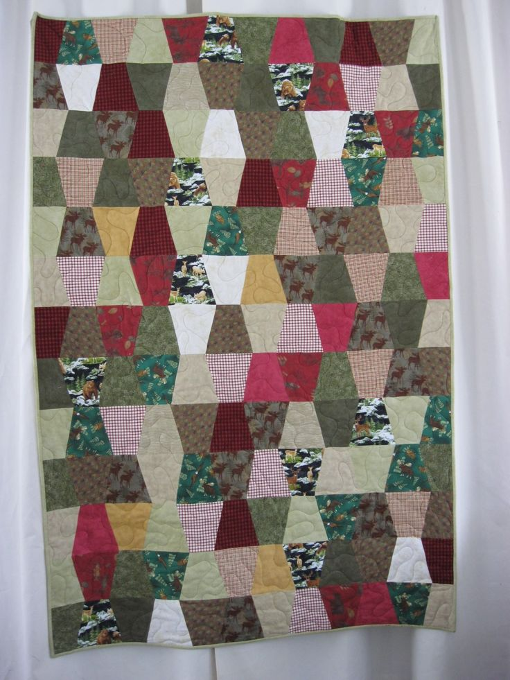 30 best images about handmade quilts on pinterest about for Quilts for sale