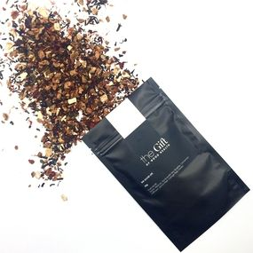 The Good Life - Herbal Tea Blend