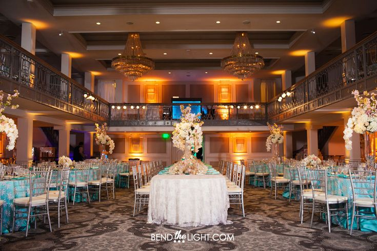77 Best St Anthony Hotel Weddings San Antonio Tx Images