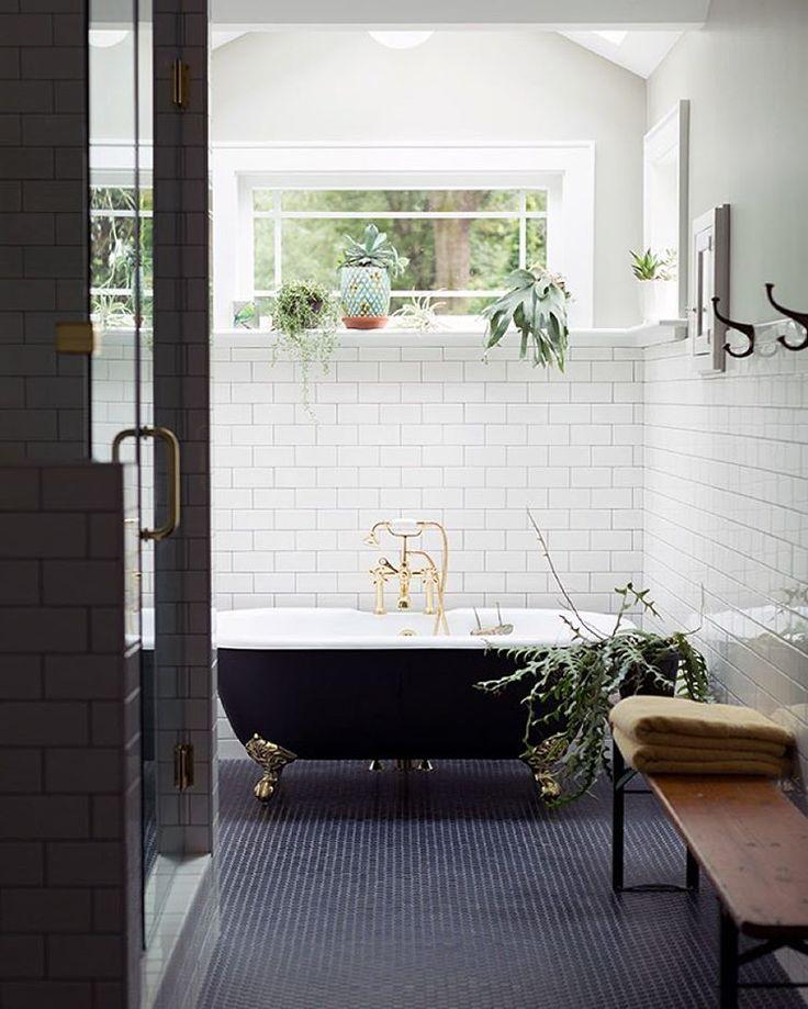 340 best images about ensuites bathrooms on pinterest for Bathroom cabinets greenville sc