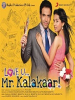 Artist : Kunal Ganjawala, Shreya Ghoshal, Mohit Chauhan, Vijay Prakash, Neeraj Shridhar, Gayatri Ganjawala, Shivangi Kashyap Album : Love U Mr Kalakaar Tracks : 7 Rating : 7.7657 Released : 2011 Tag's : Hindi Movies, Love U Mr.Kalakaar, Sarphira Sa Hai Dil, Tera Intezaar, Bhoore Bhoore Badal, love u mr kalakaar songs, love u mr kalakaar movie online, love u mr kalakaar full movie, Ram Kapoor,  http://music.raag.fm/Hindi_Movies/songs-34032-Love_U_Mr_Kalakaar-Kunal_Ganjawala
