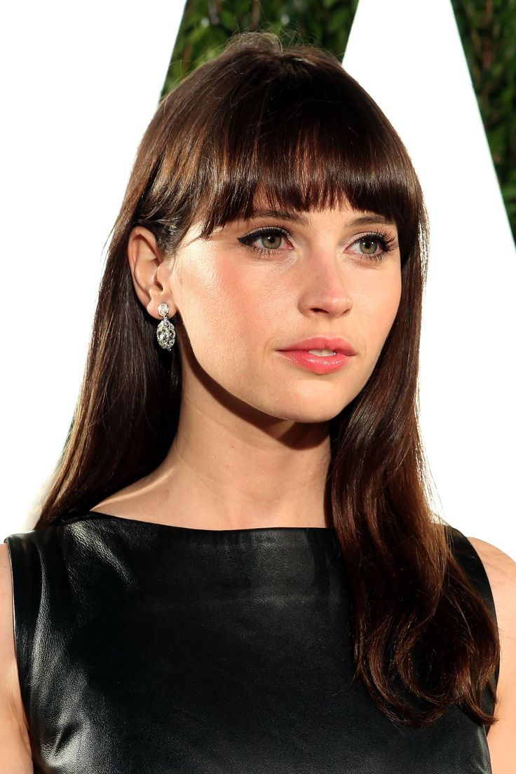 kinds of haircut for 73 best felicity jones images on felicity 6318