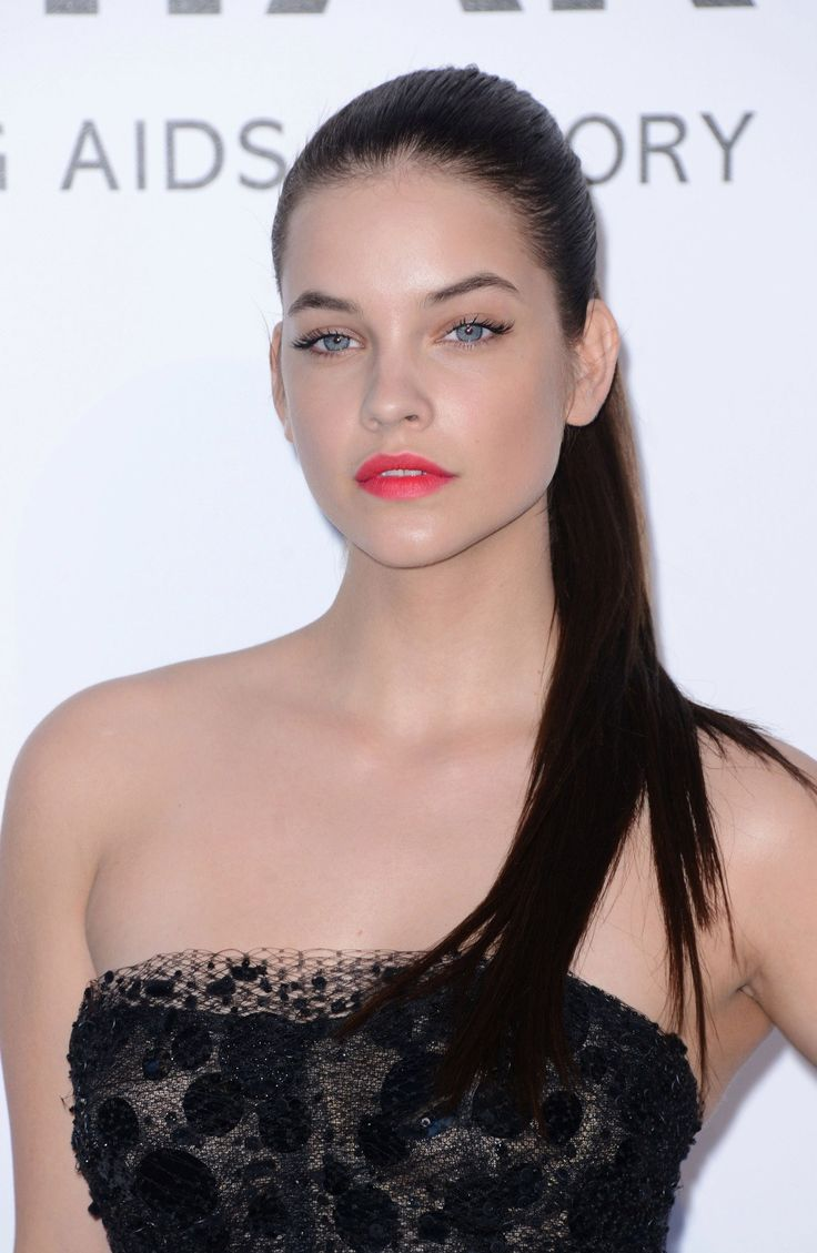 Mejores 17 imágenes de Celebrity Beauty en Pinterest | Belleza de ...